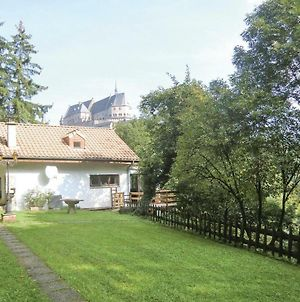 Holiday Home U 9417 Vianden With Fireplace 12 photos Exterior