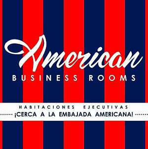 American - Business Rooms photos Exterior