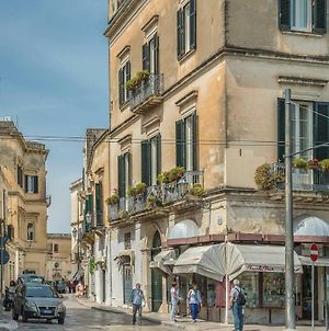 One-Bedroom Apartment In Lecce Le photos Exterior
