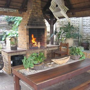 See Rus Self Catering Unit In Westbrook Kzn Private Neat And Cosy photos Exterior