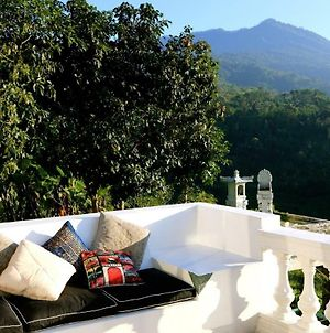 Pondok Plantation Luxury Mountain Escape Bedugul photos Exterior