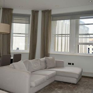 Modern 2 Bedroom Central Manchester Apartment photos Exterior
