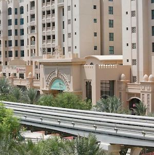 Two Bedroom Apartment - Shoreline Al Anbara photos Exterior