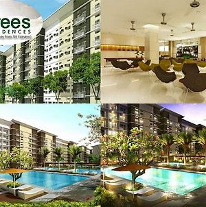 Trees Residences photos Exterior