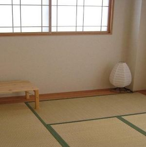 Guesthouse Hyakumanben Cross Japanese Room / Vacation Stay 15396 photos Exterior