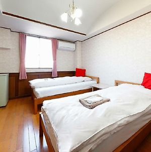 Business Hotel Taiyo Women'S Twin Room / Vacation Stay 23796 photos Exterior