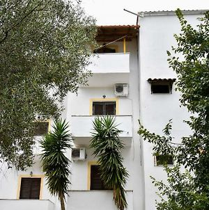 Corfu Room Apartments,In A Lush Greeness Hill photos Exterior