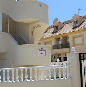 La Zenia Beach 2 Bedroom Apartment photos Exterior