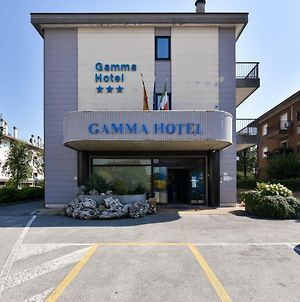 Hotel Gamma photos Exterior