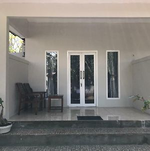 Jannah Homestay photos Exterior
