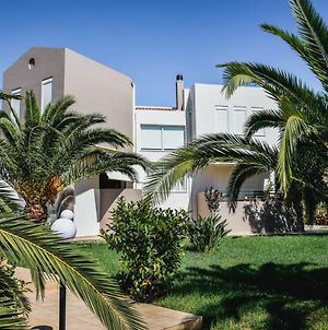 Villa Sweven, Luxury Living Chania photos Exterior