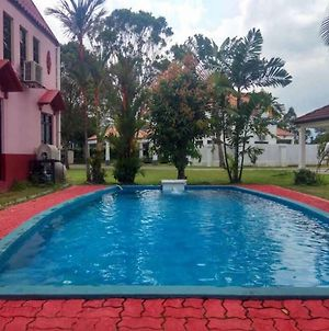A'Famosa Resort 916 Pool For Homestay photos Exterior