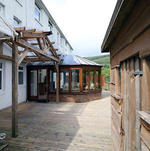 Afan Valley Escapes, Valley Views, The Trail, Sleeps 4 photos Exterior