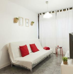 Cosy Apartment Fira Barcelona photos Exterior