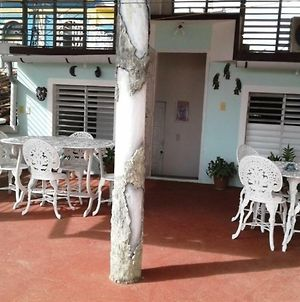 Hostal Haydee Y Juan K Appartement 3 - #108971 photos Exterior
