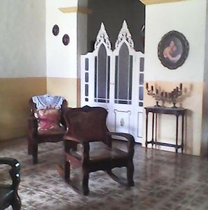 Hostal Colonial Casa Cary Appartement 2 - #108937 photos Exterior