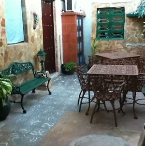 Hostal Colonial Casa Cary Appartement 1 - #108936 photos Exterior