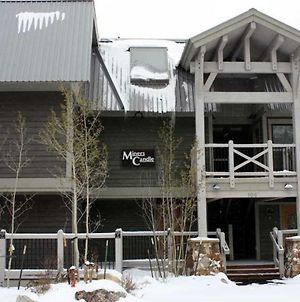 Miner'S Candle #3 - Close To Town - Shuttle To Slopes - Pool And Hot Tub Access photos Exterior