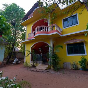 Samira Guest House photos Exterior