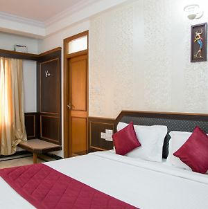 Oyo Rooms Majestic 2 photos Exterior