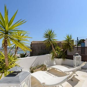 Dalt Vila House photos Exterior