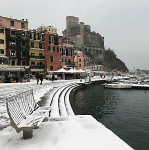 Very Nice For 5 Terre And Lerici photos Exterior