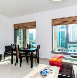 Mayflower Ease By Emaar One Bedroom Apartment photos Exterior