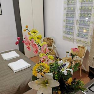 Venice Mestre Apartments With Private Wc, Tv, Ac photos Exterior
