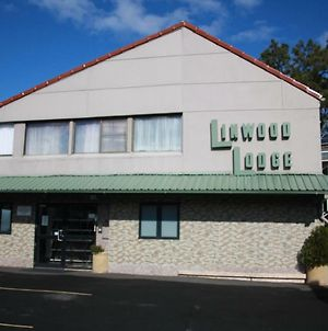Linwood Lodge Motel photos Exterior