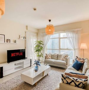 Chic 1Br Apt In The Views By Guestready photos Exterior