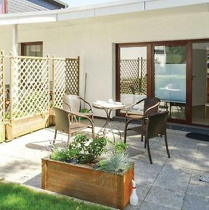 Nice Home In Warwerort W/ Wifi And 2 Bedrooms photos Exterior