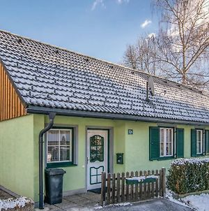 Two-Bedroom Holiday Home In St.Peter Am Kammersberg photos Exterior