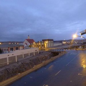 Oceanlife Accommodation Luderitz photos Exterior