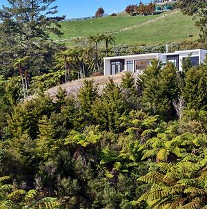 Bay Of Plenty, Tauranga photos Exterior