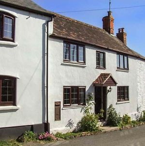 Herefordshire Holiday Cottages photos Exterior