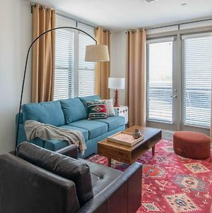 Sleek 1Br On Tempe Town Lake #3006 By Wanderjaunt photos Exterior
