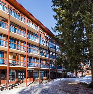 Skissim Select - Residences Belle Challes Et Bellecote By Travelski photos Exterior