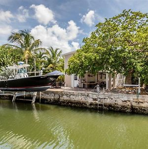 Reel Angler 3Bed/3Bath Updated With Dockage photos Exterior