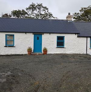 Cosy Cottage On The Causeway Coast And Glens photos Exterior