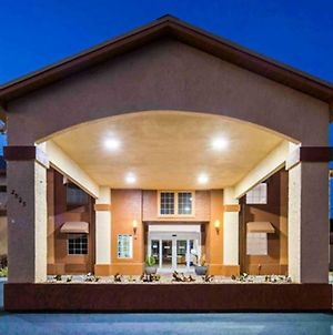 Best Western Mulberry Hotel photos Exterior