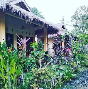 Cewin'S Homestay photos Exterior