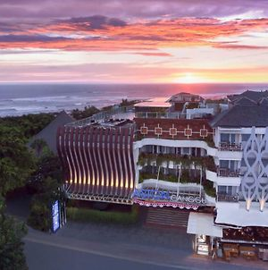 Aston Canggu Beach Resort photos Exterior