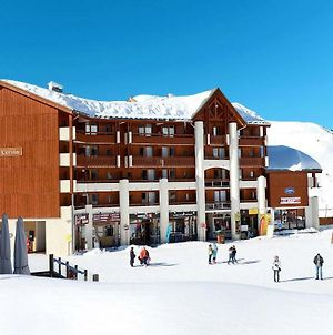 Skissim Select - Residence Le Cervin By Travelski photos Exterior