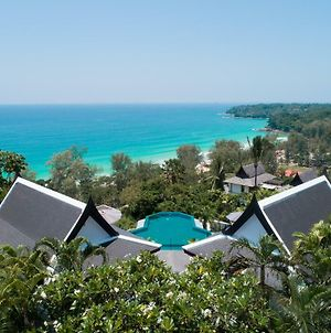 Villa One Ayara Surin Beach Phuket photos Exterior