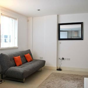 Fantastic 1 Bedroom Flat In Central Edinburgh Location photos Exterior