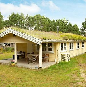 Holiday Home Sjaellands Odde VI photos Exterior