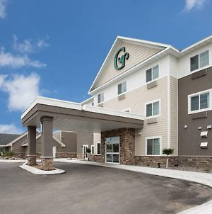 Grandstay Hotel Suites photos Exterior