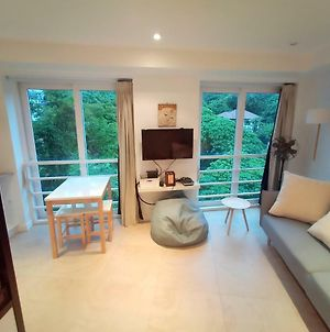 1-Bedroom Holiday Apartment In Phuket photos Exterior