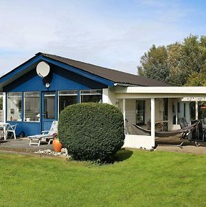 Holiday Home Hals Liv photos Exterior