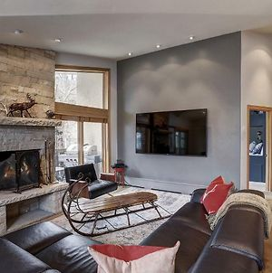Luxury Family Condo In Heart Of Vail Village With Amenities Condo photos Exterior